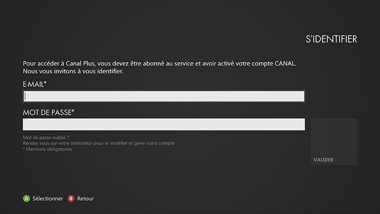 code pour canal plus gratuit