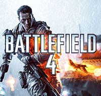 Battlefield 4 : Une date de sortie et un DLC 00c8c0fe-b56c-4796-8554-10247ca34e24.jpg?n=Battlefield%204