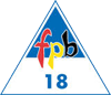 FPB 18