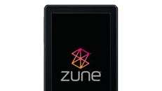 How to update your Zune player