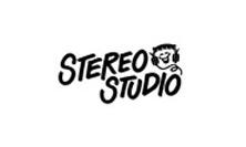 stereo studio
