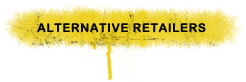 Alternative retailers