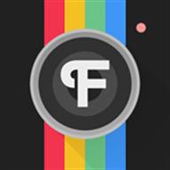 font_candy