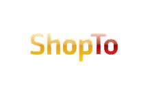 Shpto.net