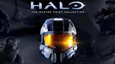 Présentation de Halo: The Master Chief Collection