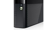 Garantías de Xbox 360