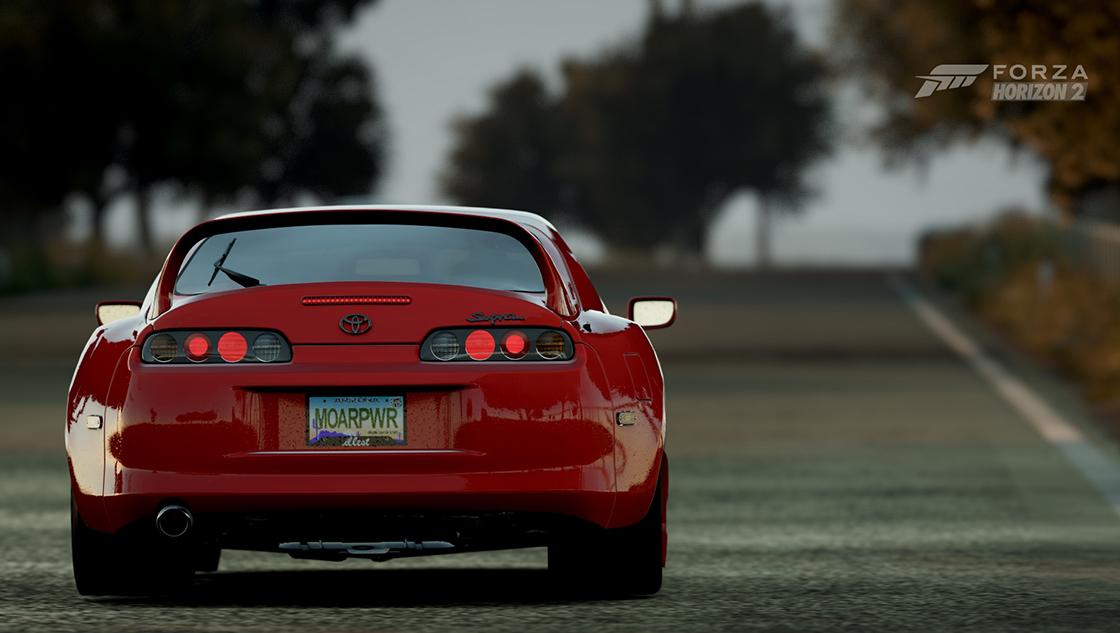 Forza Motorsport Forza Motorsport Week In Review 1 23 15