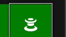 如何透過 Xbox 配件應用程式自訂 Xbox One 無線控制器