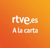 RTVE.es A La Carta