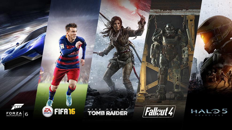 XboxGames_One