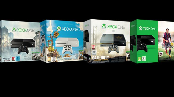 jeux xbox one. Black Bedroom Furniture Sets. Home Design Ideas