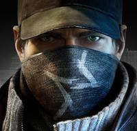 Battlefield 4 : Une date de sortie et un DLC 087a626b-339b-4f68-9208-e68e19f1b0e3.jpg?n=WATCHDOGS_UBISOFT_XBOX_KEYART_EMBARGO-June-10th200x190