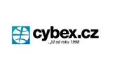 Minecraft at cybex