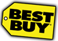 Buy now from Best Buy