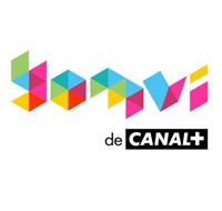 YOMVI de CANAL+