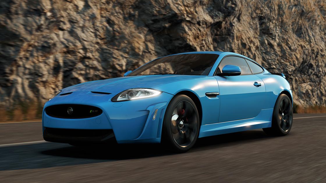 forza horizon 2 cars rh forzamotorsport net forza horizon 3 jaguar d type forza horizon 3 jaguar horizon edition wiki