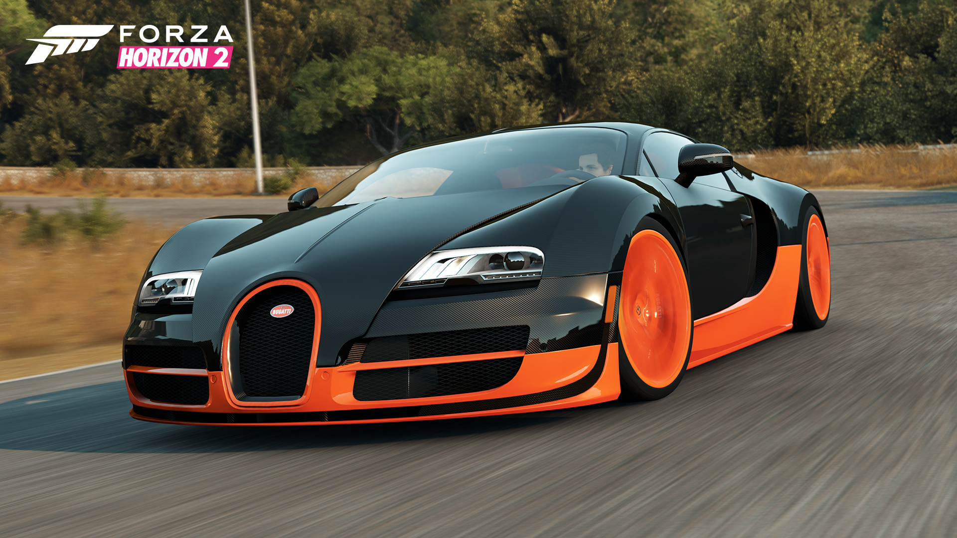 bugatti veyron xbox bugatti free engine image for user. Black Bedroom Furniture Sets. Home Design Ideas