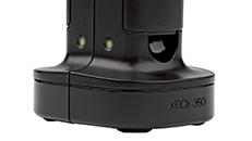 Cómo usar el Kit Carga & Juega Xbox 360