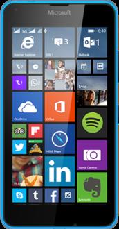Hjælp til Windows Phone 8