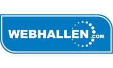 Web Hallen