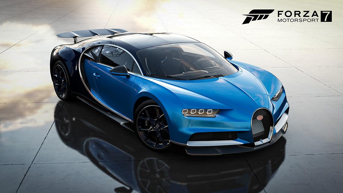 http://compass.xboxlive.com/assets/0d/f0/0df0a3a3-a238-4604-8069-d3f710aad592.jpg?n=February_Bugatti_Chiron_story_01.jpg