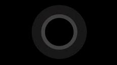 Xbox One での Cortana 音声コマンド
