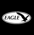 Eagle
