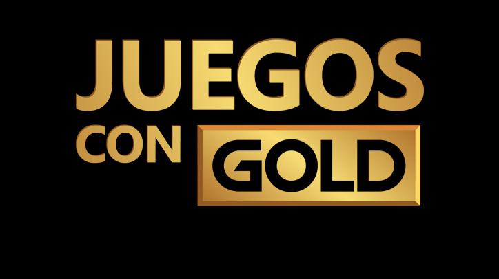Xbox Live Gold | Juegos con Gold | Gratis