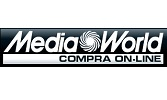 Logo di Media World