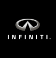 Infiniti