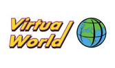 Purchase at VirtuaWorld