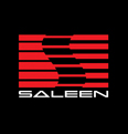 Saleen