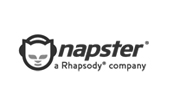 Napster
