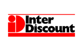 Buy at InterDiscount