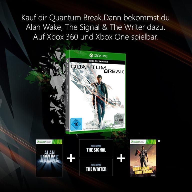 xbox support deutschland
