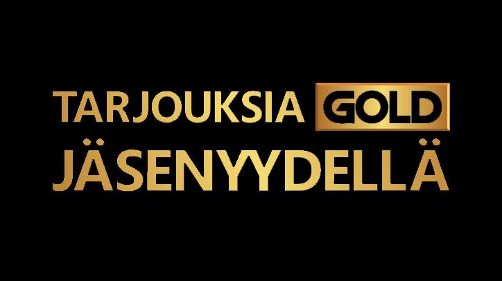 Xbox Live Gold | Pelejä Gold-jäsenyydellä | Bonus