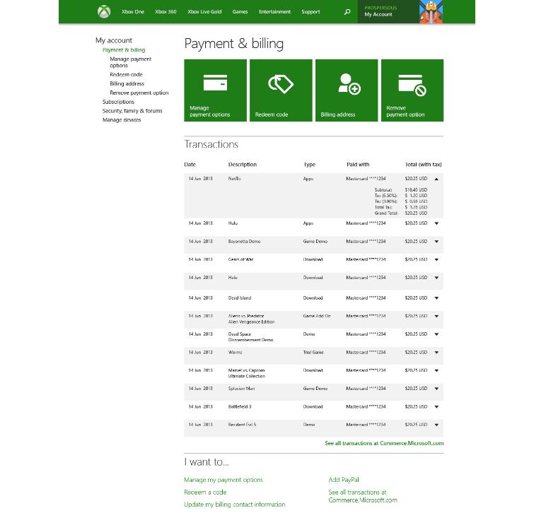 Pcfinancial retirement portal website xbox live