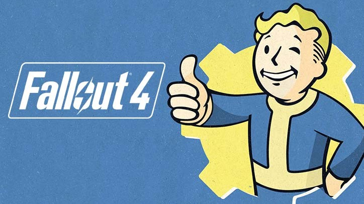 Fallout 4 | Mods | Xbox One