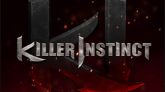 Killer Instinct on Xbox One