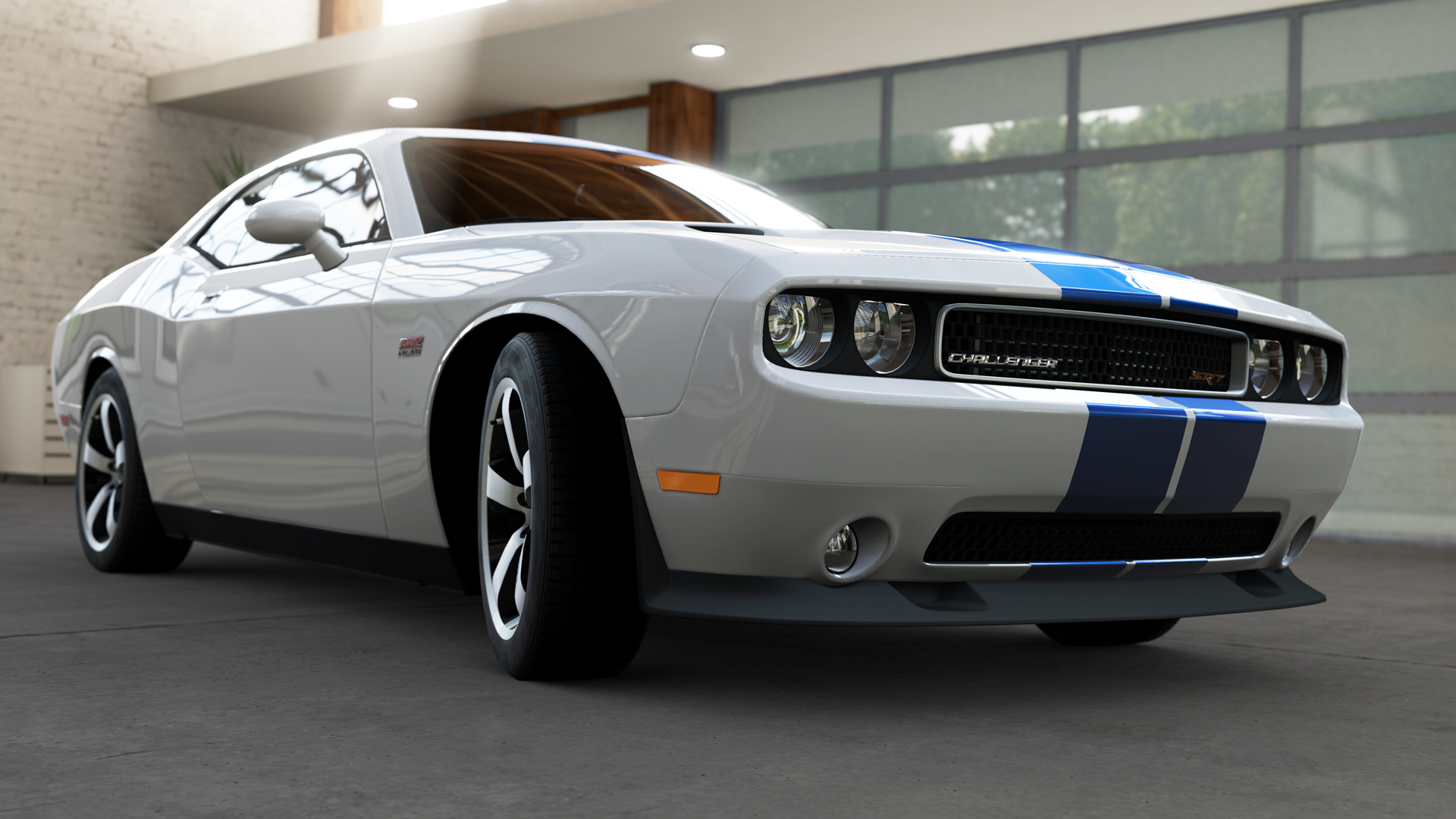 dodge charger 1970 fast and furious 8 with Dodge on Volkswagen Jetta 1995 De Rapido Y Furioso En Venta likewise Fast And Furious Live Show All You Need To Know in addition Dodge additionally Collectionddwn Dodge Charger also Muscle Car Meets Hypercar Tantrum Charger.