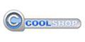 Cool Shop