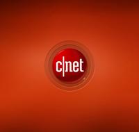 c|net Video+