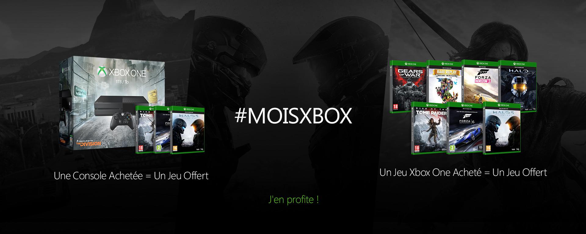 Site de rencontre xbox