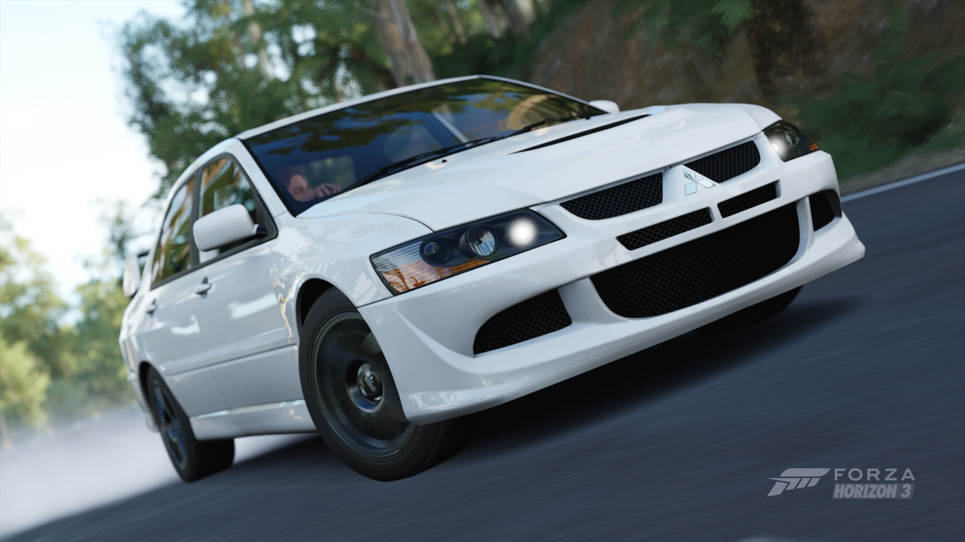 Forza Horizon 3 Cars Wiring Harness 2006 Mitsubishi Endevour 2004 Lancer Evolution Viii Mr Photo By Ninetyninexx
