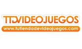Purchase at Tutiendadevideojuegos