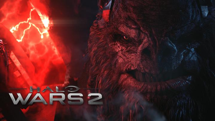 Halo War 2 | Xbox One