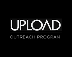 Upload Outreach