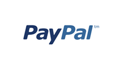 Use PayPal with your Xbox Live account