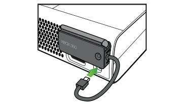 Super Xbox 360 Slim Power Supply Wiring Diagram Basic Electronics Wiring Wiring Digital Resources Nekoutcompassionincorg