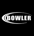 Bowler